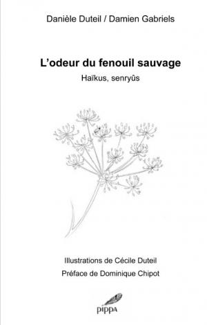 L-odeur-du-fenouil-sauvage-haiku