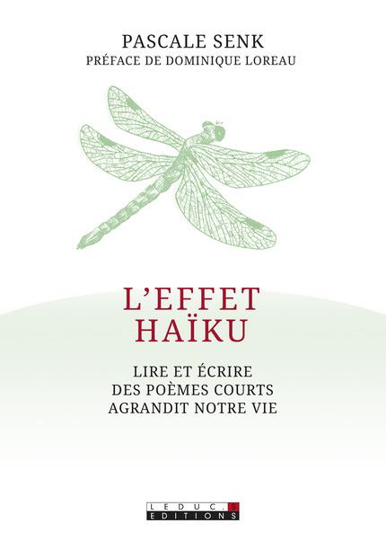 l_effet_haiku_c1_large