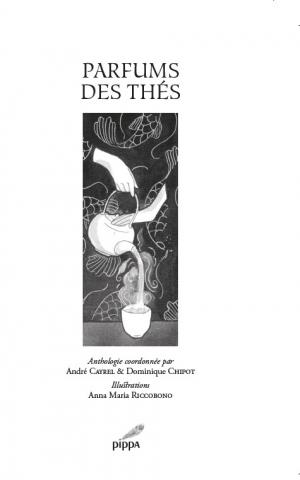 Parfums_des_thes_338