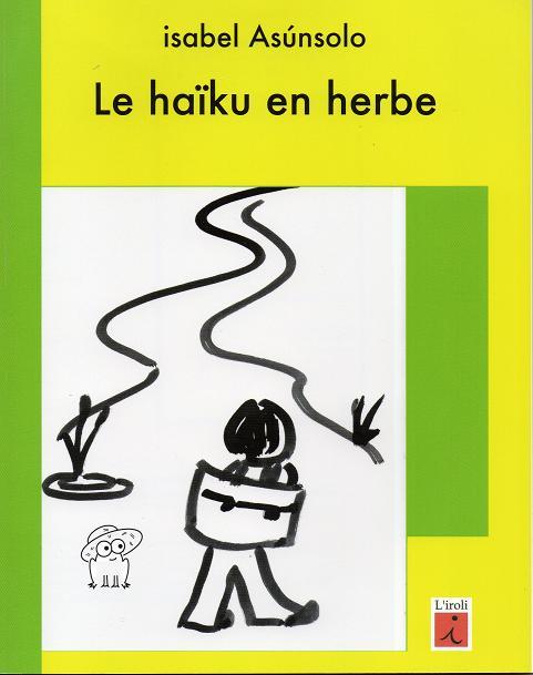 haiku-herbe