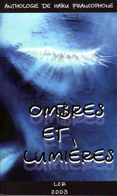 ombres-lumieres