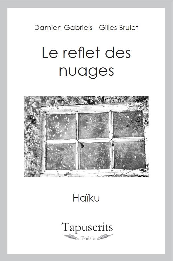 le_reflet_des_nuages